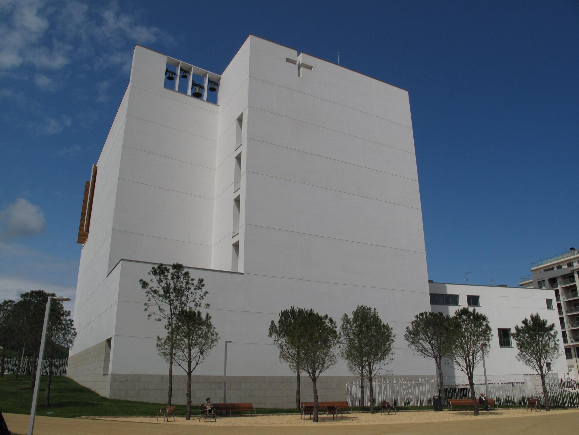 iglesia_de_iesu-donostia-r-_moneo-fileminimizer