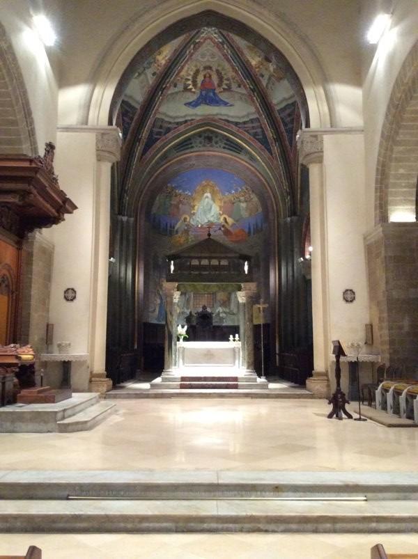 Luce altare (FILEminimizer)