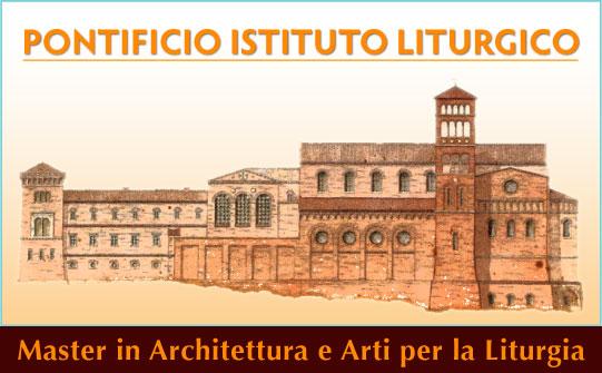 Jerusalem jerusalem for Master architettura