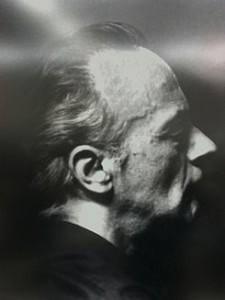 Lucio Gera (da Wikipedia)