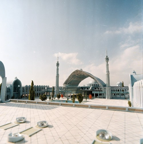 Mosalla_Tehran__13_-2948-800-500-90