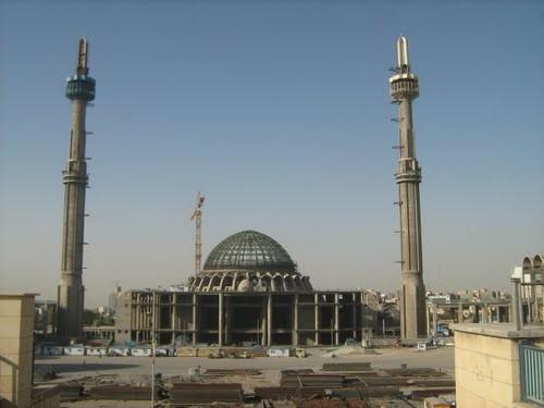 Mosalla_Tehran__8_-2942-800-500-90