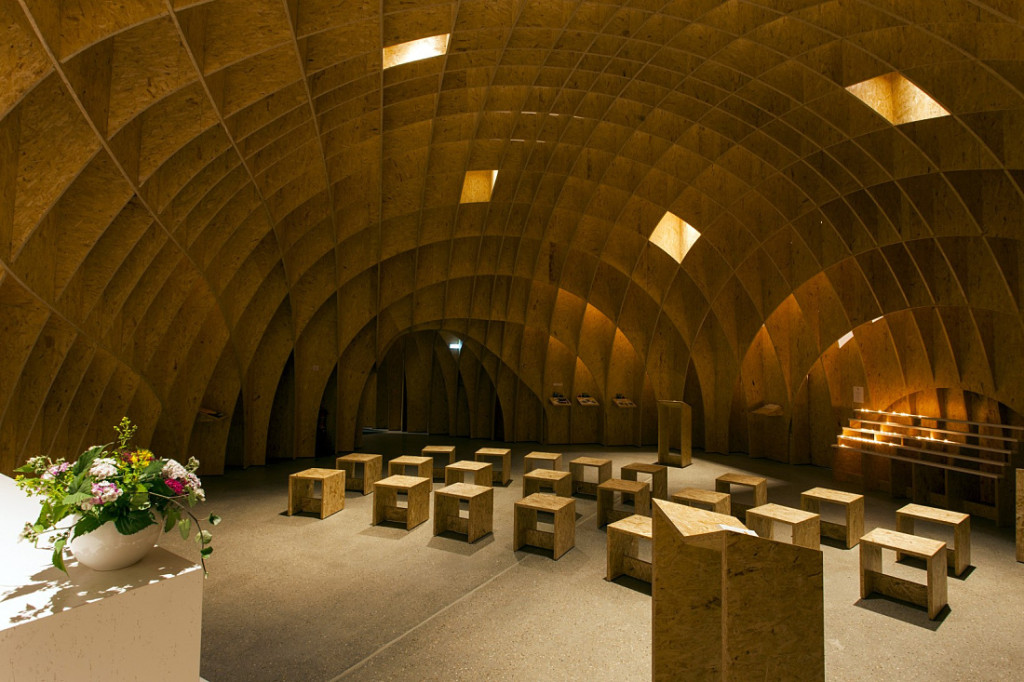 FKM_Bereich=2&FKM_PDB_TU=1&PKM_Objekt=5849&FKM_Seite=53203&U_Position=11&PKM_Bild=17449&url=/projects/contemplation/siegerland-motorway-church-5849/images/eur-erco-siegerland-motorway-church-image-1-11.jpg&S_Urbild=pboxx-pixelboxx-2708196