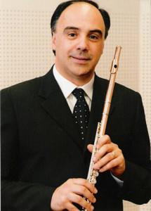 Giovanni Mareggini