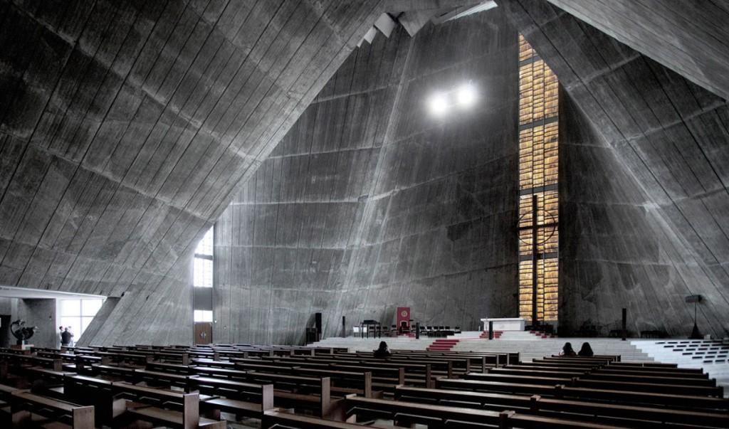 cathedral-tokyo-kenzo-tange-10
