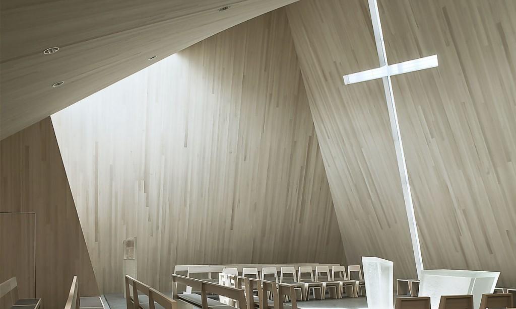 klaskleberger-kirche