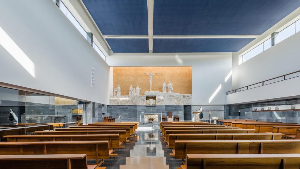vz_arquitectos_iglesia_burgos_014
