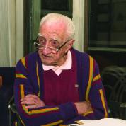 Luigi Caccia Dominoni