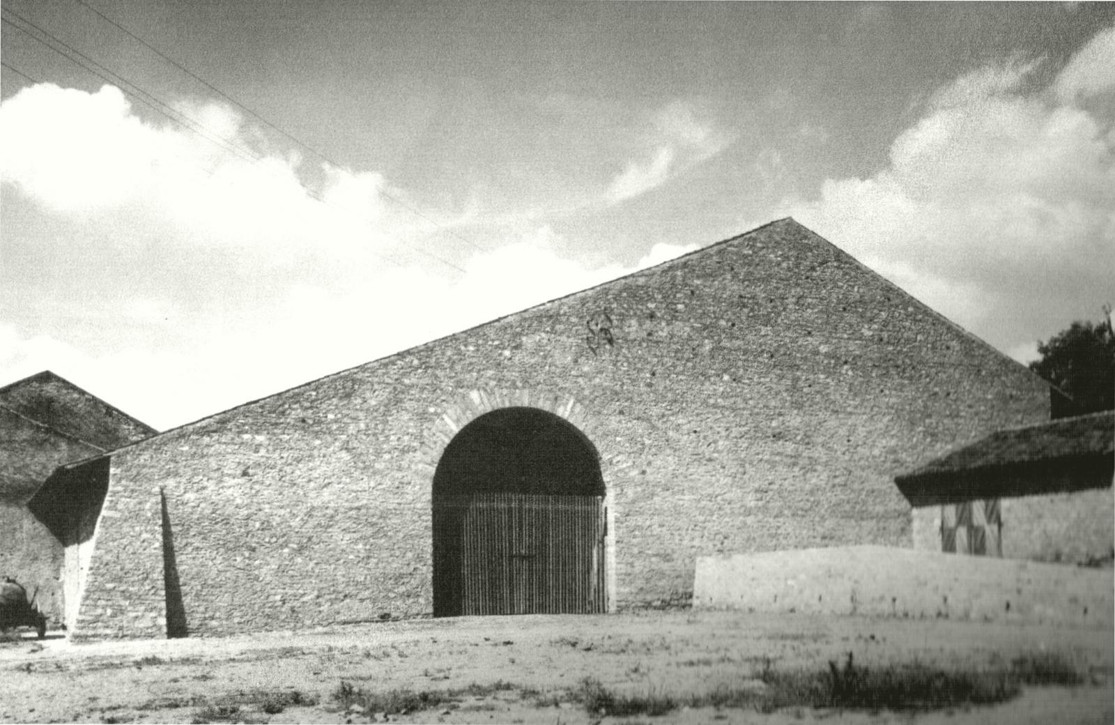 steffan-chiesa-granaio